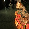 CandleNight@大阪2010茶屋町_3559