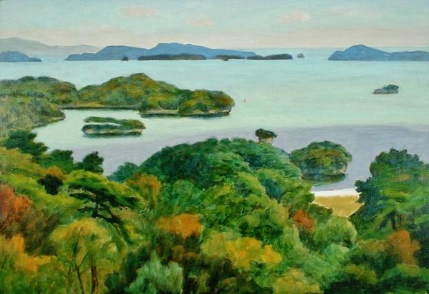 2008 松島