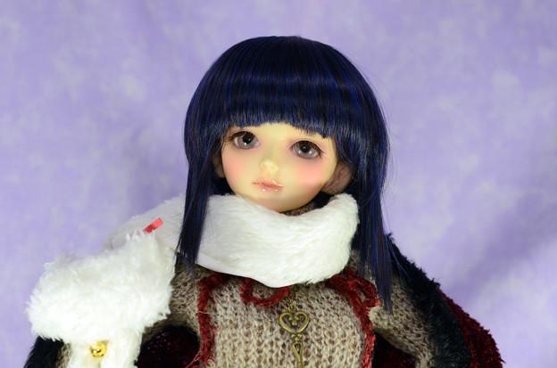 写真: DollsParty26a_11