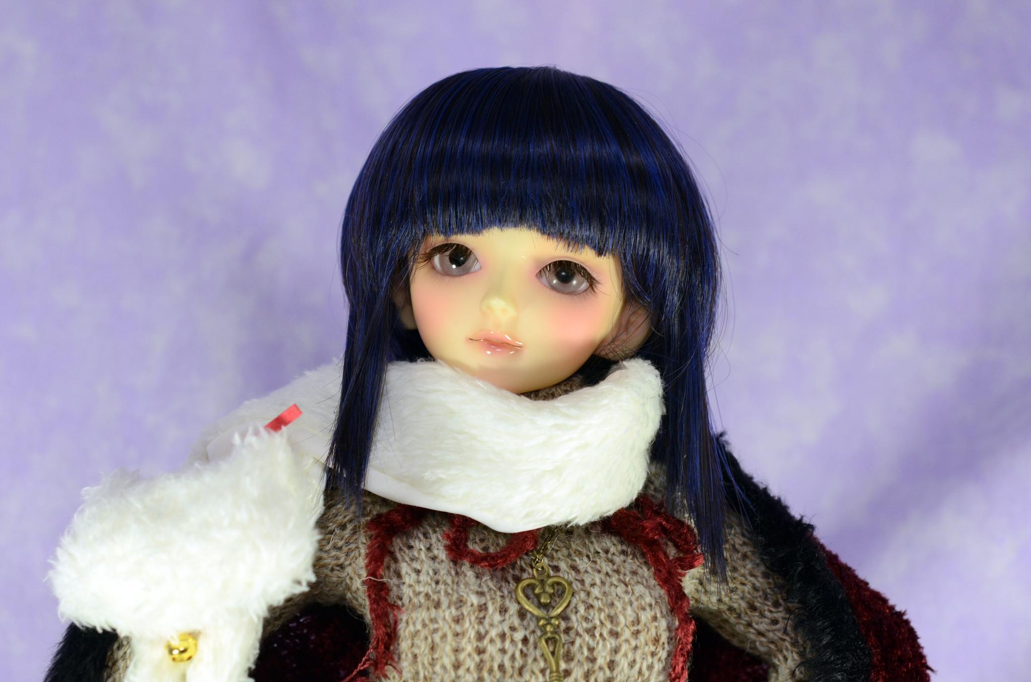 DollsParty26a_11