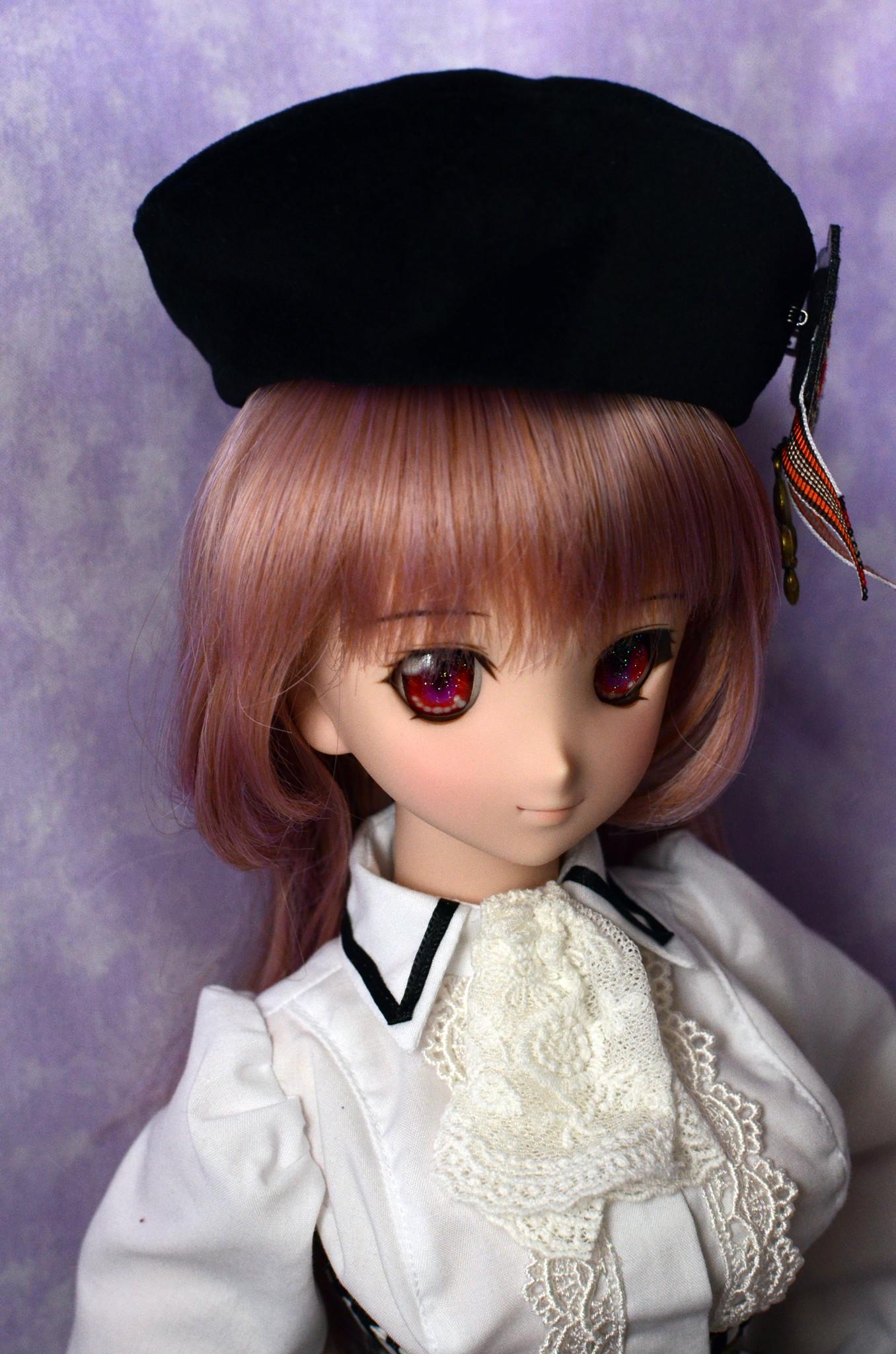 Dollshow33_08