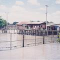 1992 Thai
