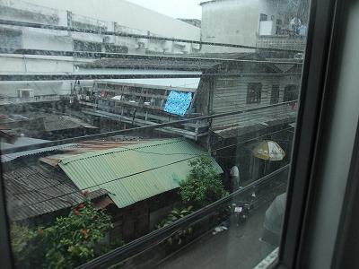 3Swana Bangkok