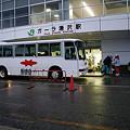 s7732_ガーラ湯沢駅東口_新潟県湯沢町_JR東日本
