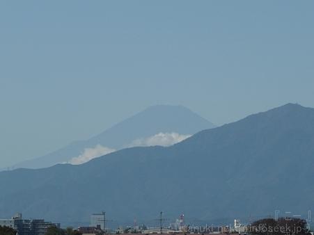 111016-富士山 (2)