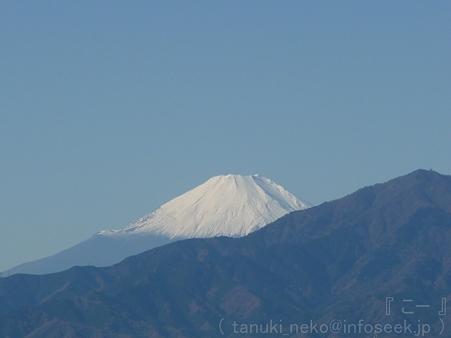111204-富士山 (2)