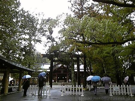 120305-猿田彦神社 (3)