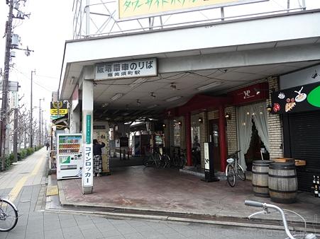 120306-阪堺電車 (1)