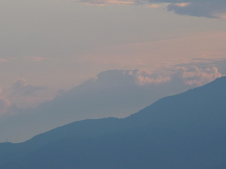 110709-富士山 (2)