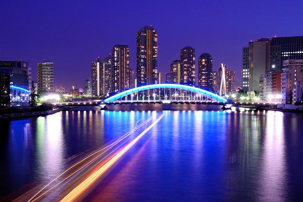 フォト蔵永代橋の夜景アルバム: 公開アルバム (222)写真データTAKさんの友達 (44)フォト蔵ツイート