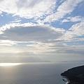 Photos: 20110627_180601_raw