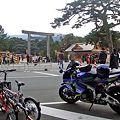 Photos: 伊勢神宮・内宮(6)