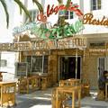 Photos: レストラン「クレオパトラ」