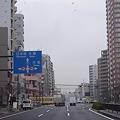 Photos: 20120223_125229