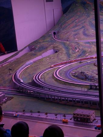 交通科学博物館107