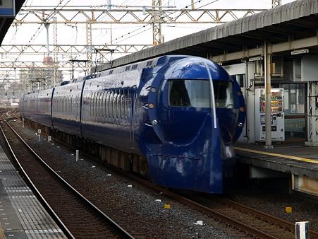 住ノ江駅23