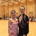 Photos: LeionTokyo (9)