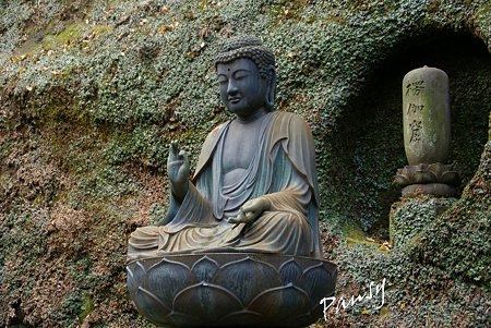 東慶寺・・10