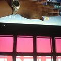 写真: エクセレントにこめ! #jubeat