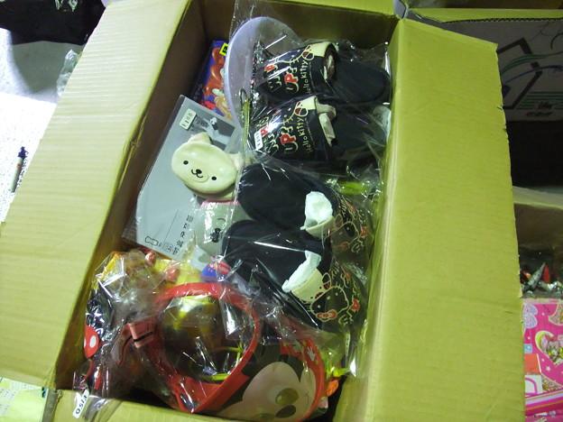 Photos: 子供用品&おもちゃ