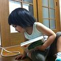 Photos: りた2歳の夏 003