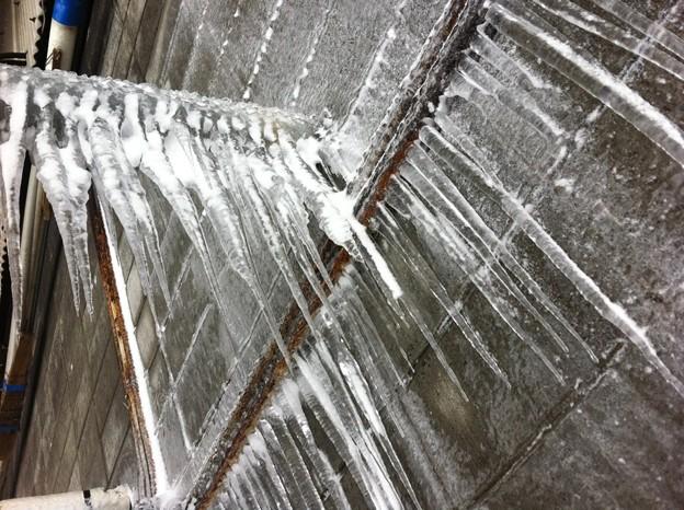 2012年2月 氷の世界 006