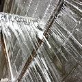 Photos: 2012年2月 氷の世界 006