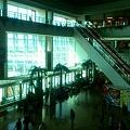 Photos: 沖縄空港