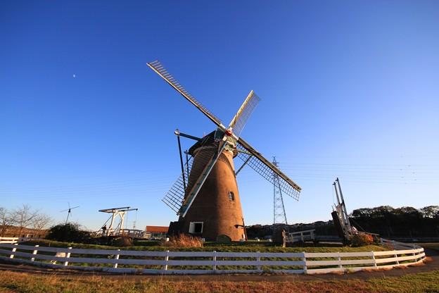 風車 (9)