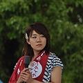 Photos: まいーご 02