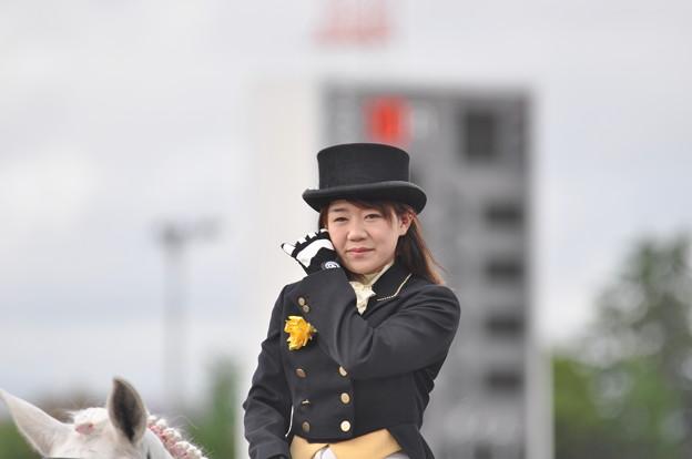 Photos: まいーご 06