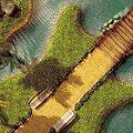 Photos: Guitar Island