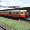 Photos: 小湊鉄道200形