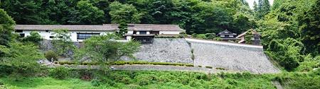 hirokanetei_p1