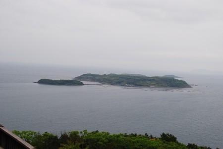 hosiikasiroyama_matuura04