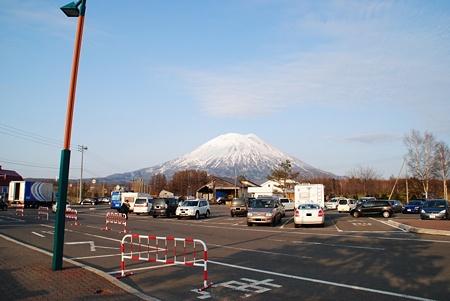 mitinoeki_niseko2