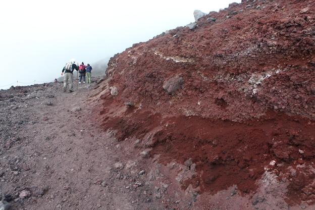 IMG_3959富士山