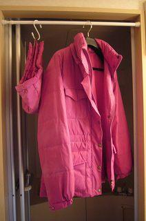 120401-3 ダウンジャケットの洗濯3