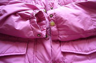120402-1 ダウンジャケットの洗濯4
