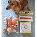 写真: 20111008 北海道物産展