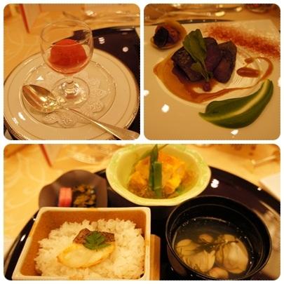 20120430 お料理2