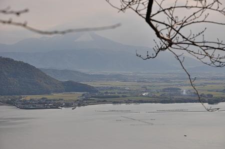 琵琶湖ツーリング・3