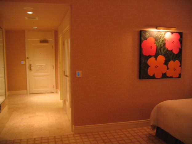 Wynn Room Exit 10-3-2011 2214