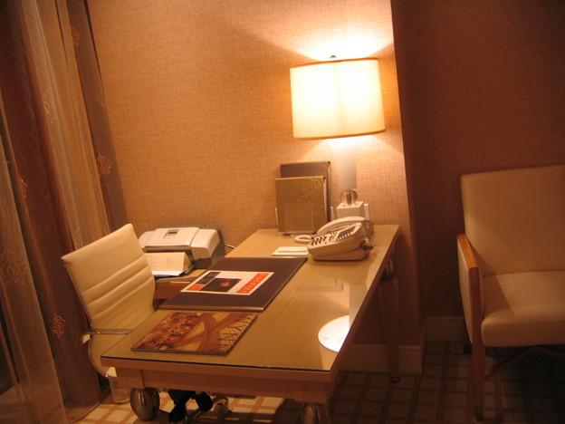 Wynn Guest Room 10-3-2011 2214